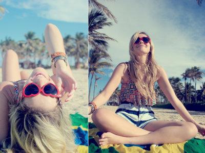 ¿Pasión de verano? Mitos, verdades y consejos