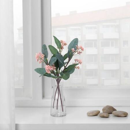 Smycka Flor Artificial Eucalipto