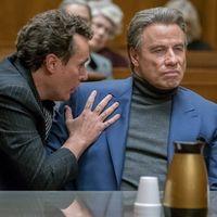 """""""¿Vas a confiar en un troll detrás de un teclado?"""". 'Gotti' responde a su 0% en Rotten Tomatoes con un spot contra la crítica"""