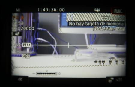 Canon Xc10 9 Copia