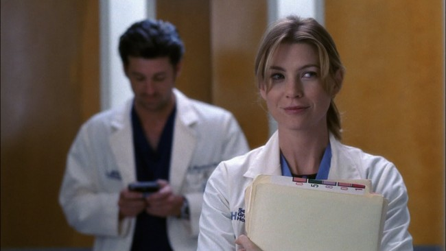 Greys Anatomy2