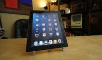 ¿Cómo será la próxima generación de aplicaciones que aprovechará lo nuevo del iPad 2?