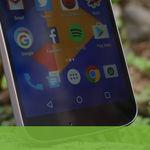 Motorola hace lo suyo y libera el código fuente de Nougat para los Moto G4 y G4 Plus