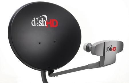 Bitcoin será aceptado por Dish como medio de pago
