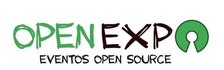 OpenExpoDay, se acerca el gran evento sobre el software libre