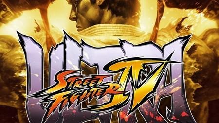 'Ultra Street Fighter IV' atiza con un nuevo tráiler