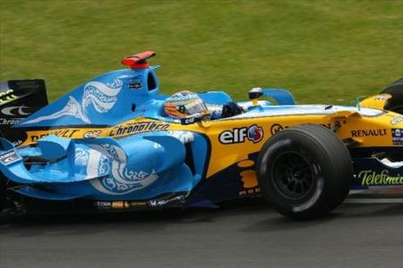 R26_Alonso
