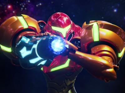 El último spot de Metroid: Samus Returns lo deja claro: la caza-recompensas de Nintendo regresa