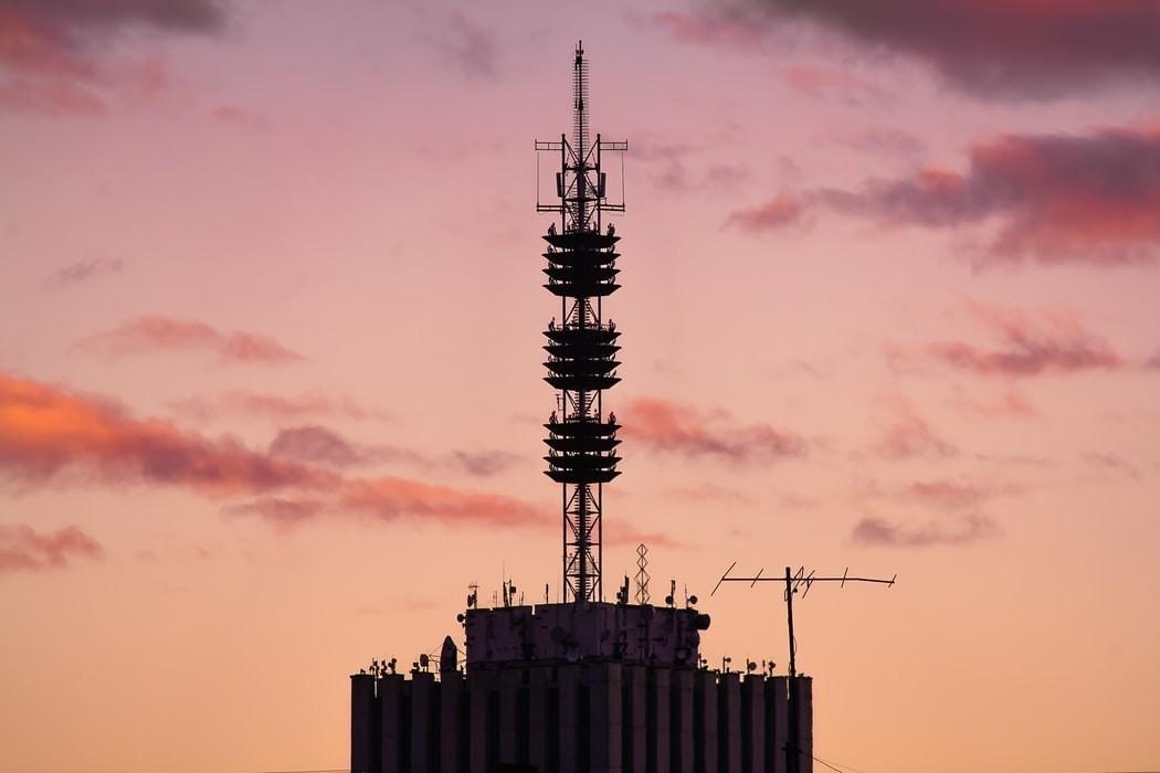 El organismo que coordina las redes IP europeas se opone al