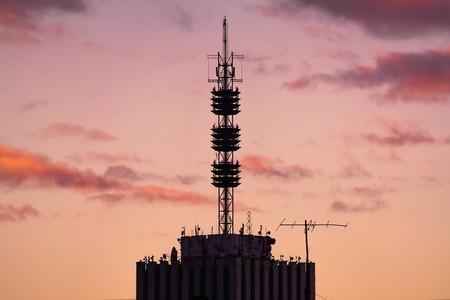 """El organismo que coordina las redes IP europeas se opone al """"nuevo Internet"""" propuesto por China"""