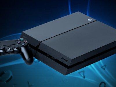 Sony prepara un evento para septiembre: ¿veremos la PlayStation 4 Neo?