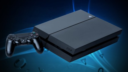 Nada de rumores: Sony confirma de manera oficial PlayStation 4K