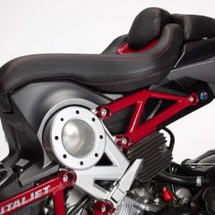 Foto 12 de 12 de la galería italjet-dragster-2020 en Motorpasion Moto