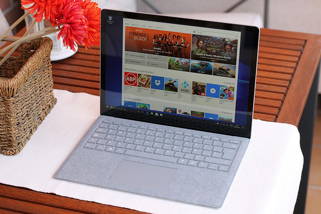 Microsoft busca llevar las apps Android a Windows 10 mediante 'Project Latte', según Windows Central