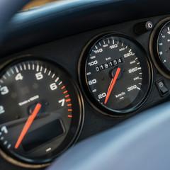 Foto 12 de 18 de la galería porsche-993-turbo-cabrio en Motorpasión