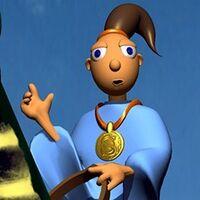 Little Big Adventure es de los juegos de aventuras más queridos de los 90, y está de vuelta en las mejores manos posibles