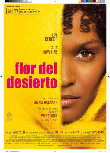 cartel-flor_del_desierto_bueno.jpg