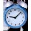 Alarm Clock 2 para Mac OS X