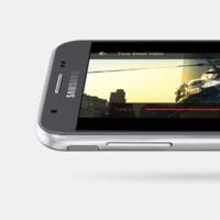 Los Samsung Galaxy J6 y J3 2018 pasan por Geekbench y enseñan algunas características antes de tiempo