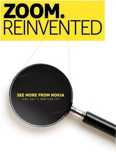 """Nokia """"reta"""" a Samsung el 11 de julio"""