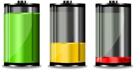Google solucionará un fallo en Chrome para Windows que drena la batería de los portátiles