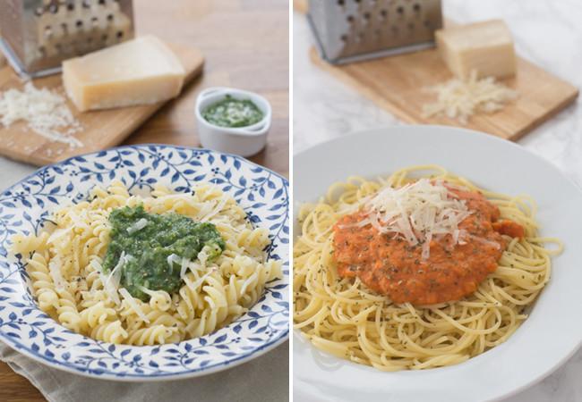 Fotografia Gastronomica 7