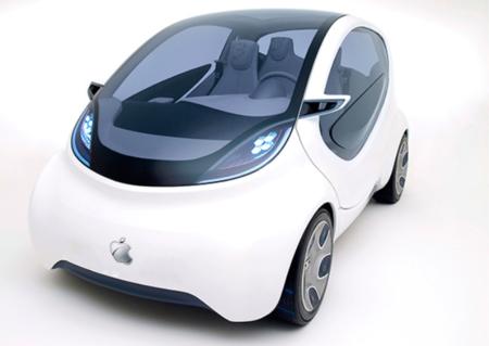 Surgen más datos sobre los contactos de Apple con BMW para la fabricación de su coche eléctrico