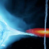El agujero negro que desafía todo lo que sabemos sobre la vida de las estrellas: un objeto descubierto en 1964 puede dar la puntilla a los modelos actuales