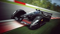 Las tiendas desvelan 'Gran Turismo 5 XL Edition'