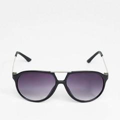 Foto 7 de 10 de la galería pull-bear-xdye-eyewear-collection en Trendencias Hombre