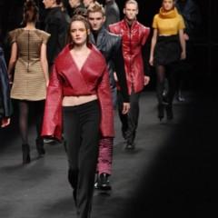 Foto 30 de 99 de la galería 080-barcelona-fashion-2011-primera-jornada-con-las-propuestas-para-el-otono-invierno-20112012 en Trendencias