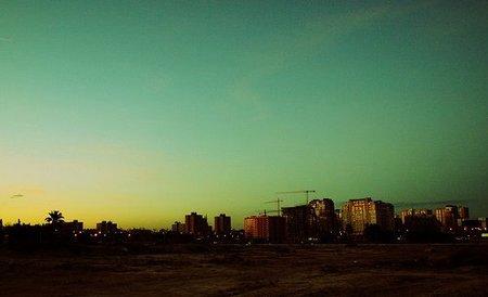 Modificar nuestra estructura urbana para salir de la crisis