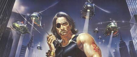 Las películas que influyeron a Kojima para realizar la saga 'Metal Gear Solid'