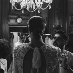 Foto 45 de 52 de la galería fernando-claro en Trendencias