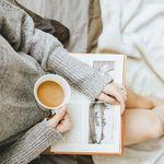 Los 21 libros más esperados de 2018