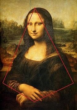 Composición piramidal