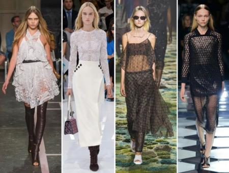 transparencias paris tendencias ss 2015