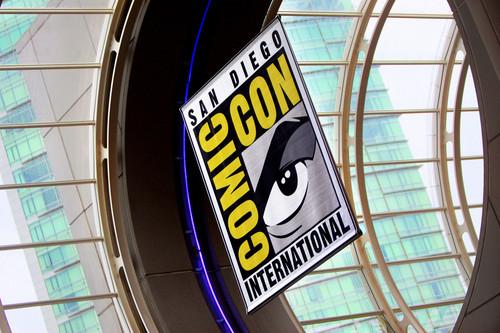 Por qué la Comic-Con de San Diego sigue siendo tan importante para las series