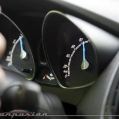 Foto 15 de 22 de la galería ford-tourneo-courier-toma-de-contacto en Motorpasión