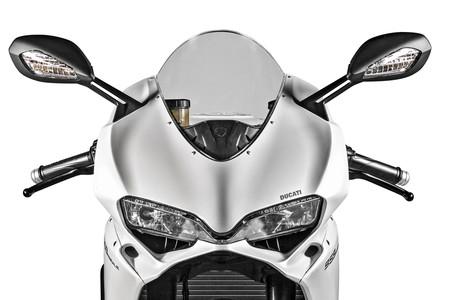 Ducati 959 Panigale Corse 2018 2