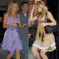 Kate Hudson, cada día más estilosa y guapa