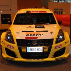 Foto 50 de 119 de la galería madrid-motor-days-2013 en Motorpasión F1