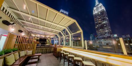 Ny P 060 Rooftopbar Rgb 1600x800