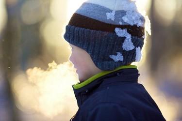 Enfermedades más frecuentes en invierno y cómo prevenirlas