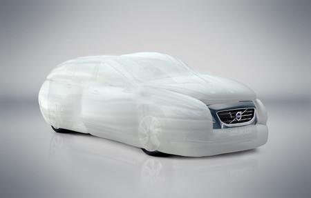 Volvo Envelop
