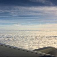 'Instravel': una visita al cliché instagramero de la fotografía de viaje en un pequeño vídeo