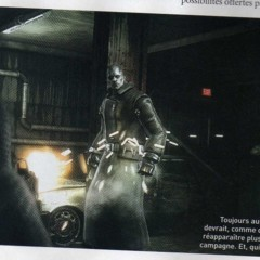 Foto 2 de 10 de la galería 280311-resident-evil-operation-raccoon-city en Vida Extra