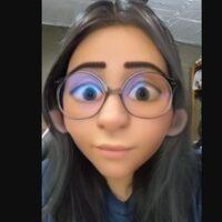 Cómo transformarte en un personaje de Pixar con el filtro de realidad aumentada de Snapchat que se volvió viral en TikTok