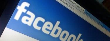La última caída de Facebook nos permitió ver cómo 'lee' nuestras fotos la IA de Facebook