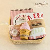 Día de la Madre: pack personalizado para mamás cocinillas
